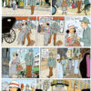 Aida Nur Sussi Bech Danish Comics Foreign Rights