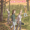 The Song We Didn't Know Christer Bøgh Andersen Danish Comics Foreign Rights