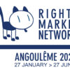 DANISH COMICS Foreign Rights 2021 catalogue - angouleme